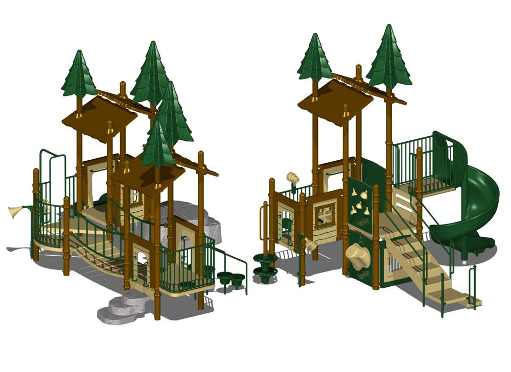 Felicita-Park