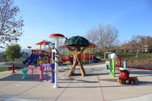 Margarita Park