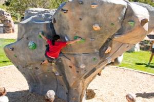 IDS Climbing Boulder-1