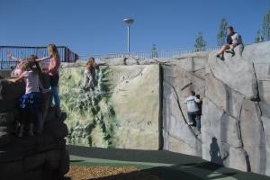 IDS Climbing Boulder-4