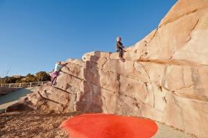 IDS Climbing Boulder-5