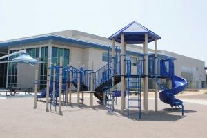 Saburo Muraoka Elementary