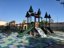 Chatsworth-Park-Elementary-School