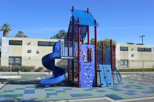 MacArthur Park Elementary School