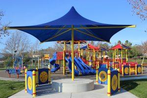 resized_Playground Designs