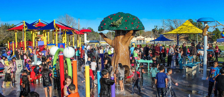 School playground equipment pacific play systems - Pacific Play Systems Commercial Playground Equipment